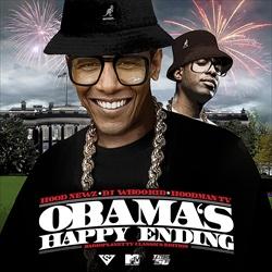 Obama's Happy Ending Thumbnail