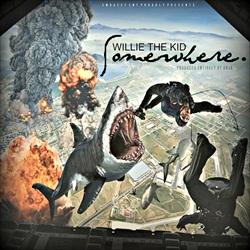 Somewhere EP Thumbnail