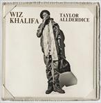 Wiz Khalifa Taylor Allderdice