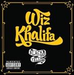 Wiz Khalifa Black And Yellow