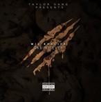 Wiz Khalifa Cabin Fever 3
