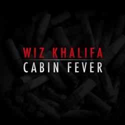 Cabin Fever Thumbnail