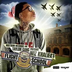Flight School Thumbnail