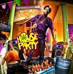 Wiz Khalifa House Party