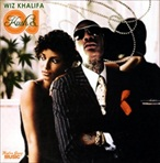 Wiz Khalifa Kush & Orange Juice