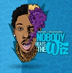 Wiz Khalifa Nobody Beats The Wiz