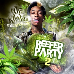 Reefer Party 2 Thumbnail
