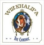 Wiz Khalifa The Chronic