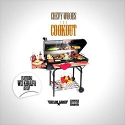 The Cookout Thumbnail