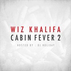 Cabin Fever 2 Thumbnail