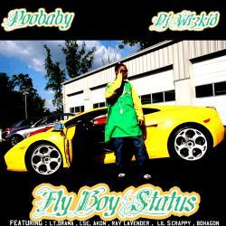 Fly Boy Status Thumbnail