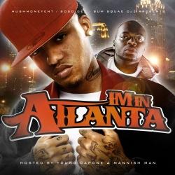 I'm In Atlanta Thumbnail
