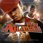 DJ WizKid I'm In Atlanta