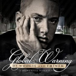 Global Warning Thumbnail