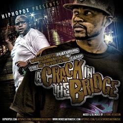 A Crack in the Bridge Mixtape Thumbnail