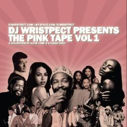 The Pink Tape Vol. 1 Thumbnail