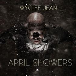 April Showers Thumbnail