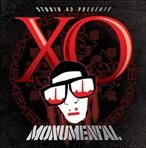 XO Monumental