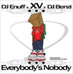XV Everybody's Nobody