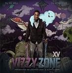 XV Vizzy Zone