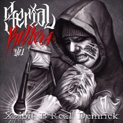 Serial Killers Vol. 1 Thumbnail
