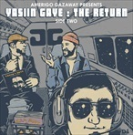 Yasiin Gaye The Return: Side Two