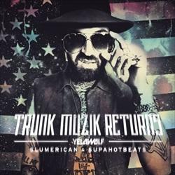 Trunk Muzik Returns Thumbnail