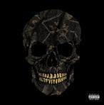 Yelawolf & DJ Paul Black Fall (EP)