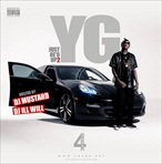 YG Just Re'd Up 2