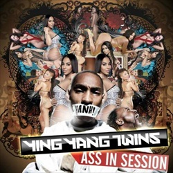 Ass In Session Thumbnail