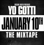 Yo Gotti January 10th