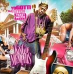 Yo Gotti King of Memphis