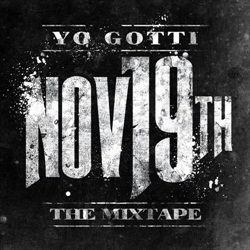Nov 19th The Mixtape Thumbnail