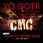 DJ Gregg Street & Yo Gotti Yo Gotti