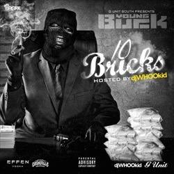 10 Bricks Thumbnail