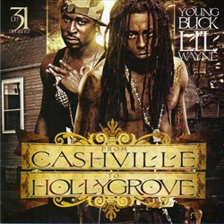 From Cashville to Hollygrove Thumbnail