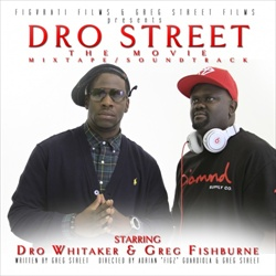 Dro Street Thumbnail