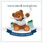 Young Dro Ralph Lauren Reefa