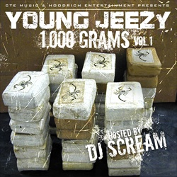 1000 Grams Thumbnail