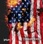 Young Jeezy Politically Correct EP