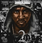 DJ Drama & Young Jeezy The Real Is Back 2