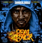 DJ Drama & Young Jeezy The Real Is Back