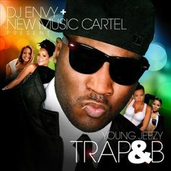 Trap & B Thumbnail