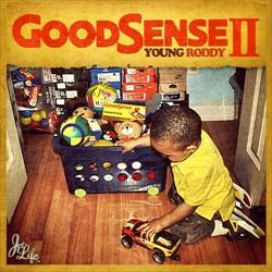 Good Sense 2 Thumbnail