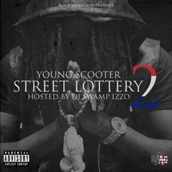 Street Lottery 2 Thumbnail