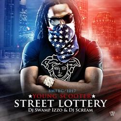 Street Lottery Thumbnail