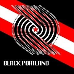 Black Portland Thumbnail