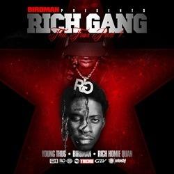 Rich Gang: The Tour, Part 1 Thumbnail
