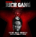 Young Thug, Rich Homie Quan & Birdman Rich Gang: The Tour, Part 1