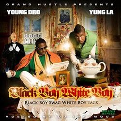 Black Boy Swag, White Boy Tags Thumbnail